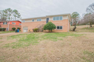 Property for sale at 3902 Melinda Cir, Chattanooga,  TN 37416