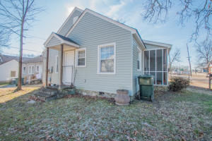 Property for sale at 2201 Bailey Ave, Chattanooga,  TN 37404