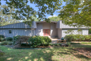 Property for sale at 3016 Brownwood Dr, Chattanooga,  TN 37404