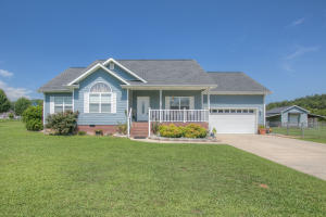 Property for sale at 59 Edgewater Dr, Dunlap,  TN 37327