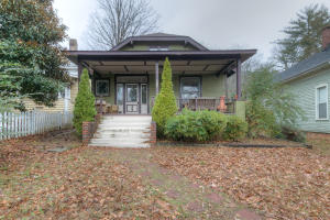 Property for sale at 4015 St Elmo Ave, Chattanooga,  TN 37409