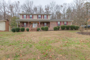Property for sale at 2503 Grouse Ln, Chattanooga,  TN 37421