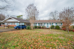 Property for sale at 3927 Laird Ln, Chattanooga,  TN 37415