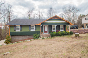Property for sale at 281 Troy Dr, Dayton,  TN 37321