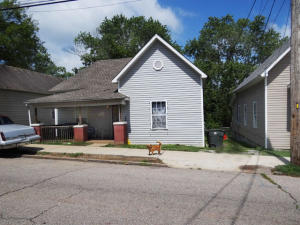 Property for sale at 2405 N Chamberlain Ave, Chattanooga,  TN 37406