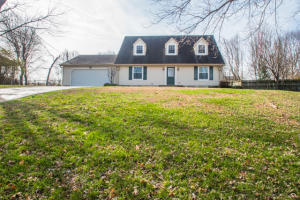 Property for sale at 8146 Richland Dr, Hixson,  TN 37343