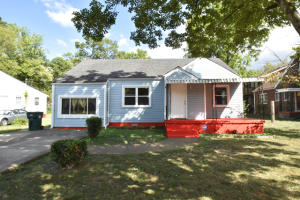 Property for sale at 412 Shawnee Tr, Chattanooga,  TN 37411