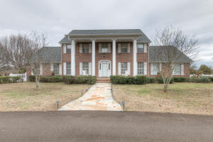 Property for sale at 3712 Double S Rd, Dayton,  TN 37321