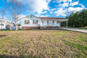 Property for sale at 936 Crosby Ln, Spring City,  TN 37381