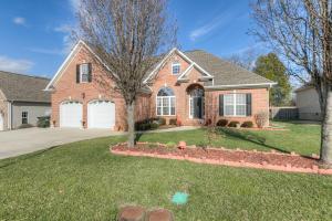 Property for sale at 1301 Manassas Dr, Hixson,  TN 37343