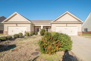 Property for sale at 5335 Mandarin Cir, Hixson,  TN 37343