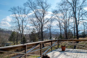 Property for sale at 945 Ogrady Dr, Chattanooga,  TN 37419