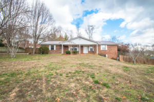 Property for sale at 3809 NW Crestwood Dr, Cleveland,  TN 37312