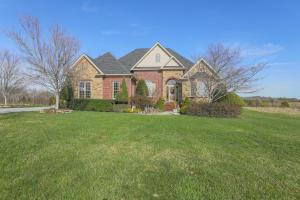 Property for sale at 204 Watauga Ln, Birchwood,  TN 37308