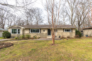 Property for sale at 609 Texas Ave, Signal Mountain,  TN 37377