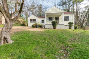 Property for sale at 1620 Dogwood Dr, Chattanooga,  TN 37406