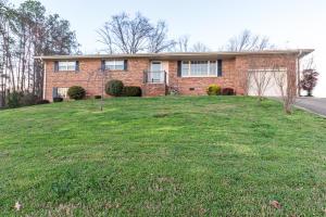 Property for sale at 1407 Highland Way, Hixson,  TN 37343