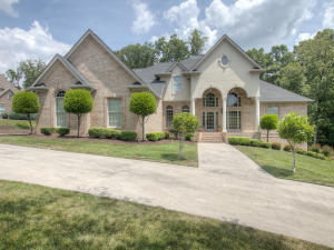 Property for sale at 420 NW Saratoga Pl, Cleveland,  TN 37312