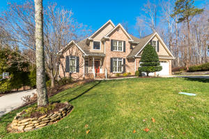 Property for sale at 1090 Harbor Landing Dr, Soddy Daisy,  TN 37379
