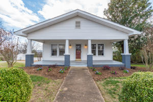 Property for sale at 1006 Garnett Ave, Chattanooga,  TN 37405