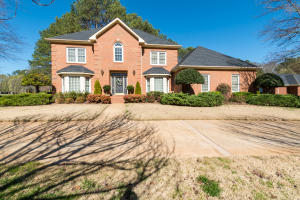 Property for sale at 7414 Royal Harbour Cir, Ooltewah,  TN 37363