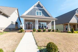 Property for sale at 10686 Ferran Way, Apison,  TN 37302
