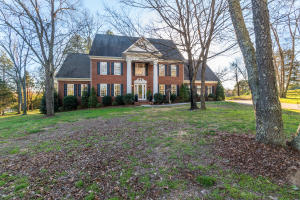 Property for sale at 101 River Place Dr, Birchwood,  TN 37308