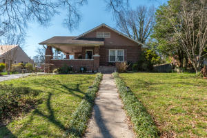 Property for sale at 4108 Sunbury Ave, Chattanooga,  TN 37411