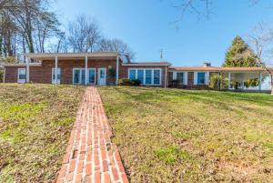 Property for sale at 259 Lakeview Cir, Dayton,  TN 37321