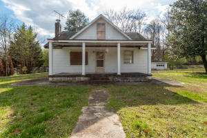 Property for sale at 126 Graves Rd, Soddy Daisy,  TN 37379