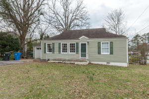 Property for sale at 309 Nelson Dr, Chattanooga,  TN 37421