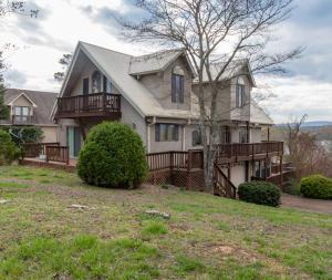 Property for sale at 175 Shahan Cir, Birchwood,  TN 37308