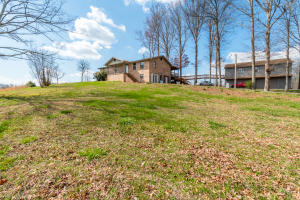 Property for sale at 312 Co Rd 70, Riceville,  TN 37370