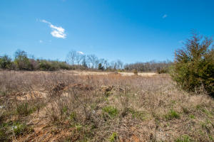 Property for sale at 7417 Mcdaniel Ln, Ooltewah,  TN 37363