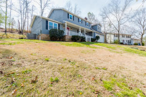 Property for sale at 9204 Smokewood Tr, Chattanooga,  TN 37421