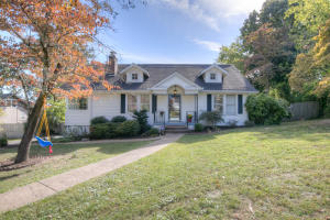 Property for sale at 3824 Mission View Ave, Chattanooga,  TN 37411