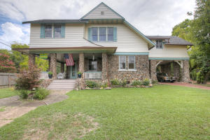 Property for sale at 106 Glenwood Dr, Chattanooga,  TN 37404