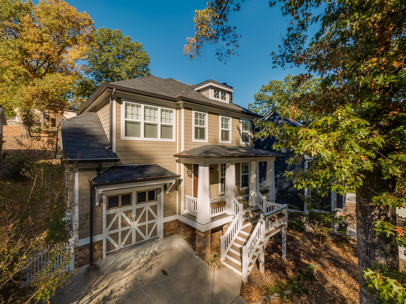 701  Franklin  St 37405 - One of Chattanooga Homes for Sale