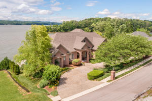 Chattanooga, TN 4 Bedroom Home For Sale