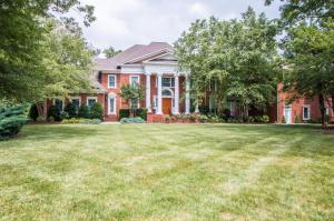 Chattanooga, TN 6 Bedroom Home For Sale