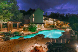 Chattanooga, TN 5 Bedroom Home For Sale