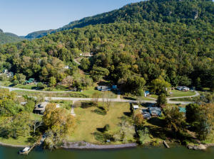 Chattanooga, TN 2 Bedroom Home For Sale