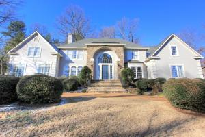 Property for sale at 1041 River Hills Cir, Chattanooga,  TN 37415
