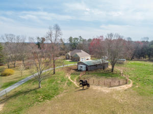 Property for sale at 2630 Poe Rd, Soddy Daisy,  TN 37379