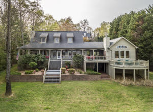 Property for sale at 9006 Rocky Point Rd, Soddy Daisy,  TN 37379