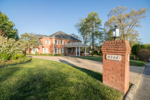 Property for sale at 9344 Royal Mountain Dr, Chattanooga,  TN 37421