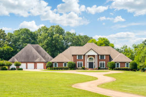 Property for sale at 105 Buran Ln, Ringgold,  GA 30736