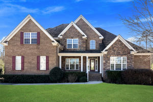 Property for sale at 4045 Platinum Way, Ooltewah,  TN 37363