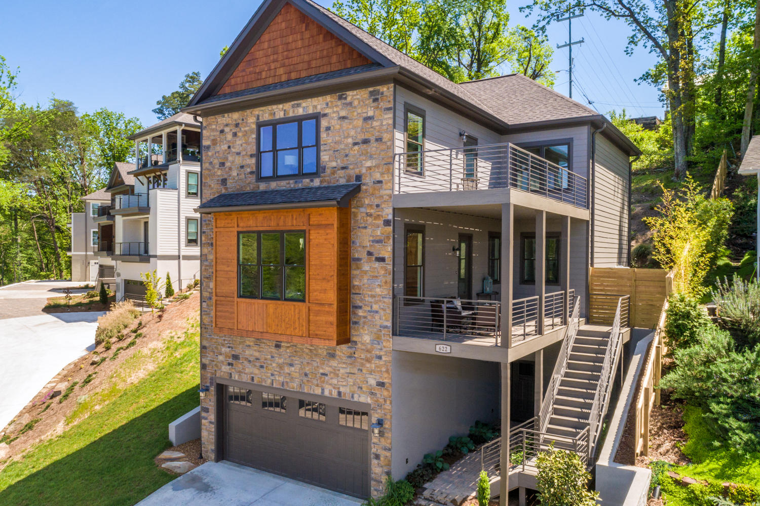 622  Hamilton  Ave 37405 - One of Chattanooga Homes for Sale