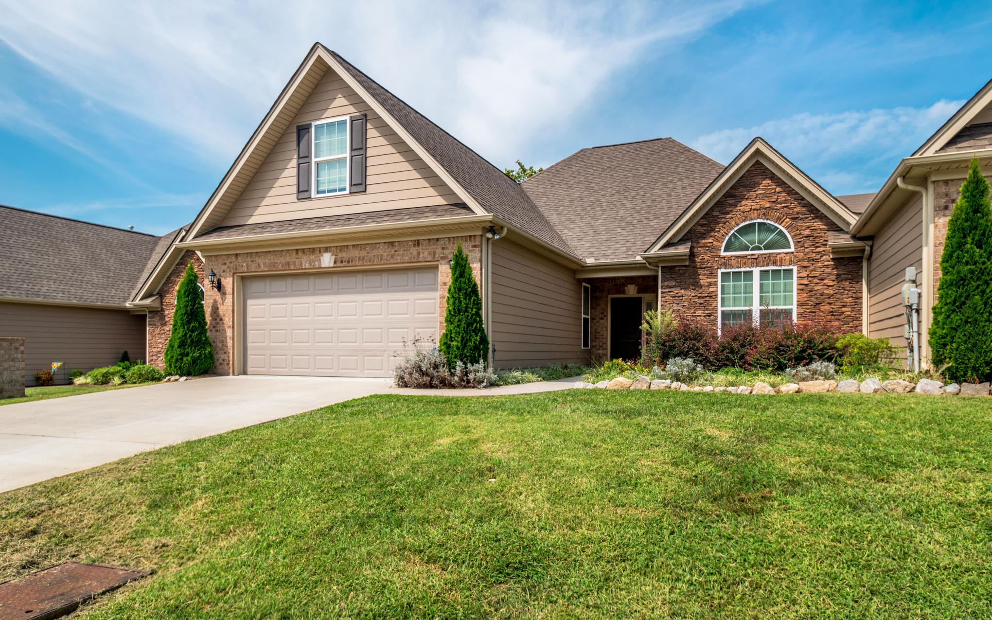 2783  Amsterdam  Ln 37421 - One of Chattanooga Homes for Sale